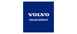 Volvo Group North America